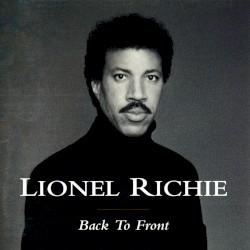 Lionel Richie Duet with Trijntje Oosterhuis - Truly