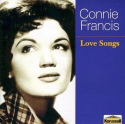 CONNIE FRANCIS - True Love