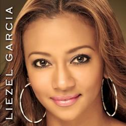Liezel Garcia - Lumayo Ka Man Sa Akin