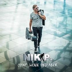 Nik P. - Wie im Himmel