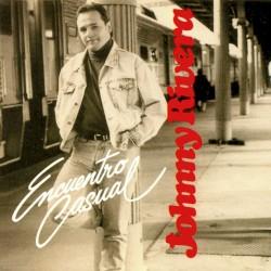 Al Aire: Johnny Rivera - Te Regalare