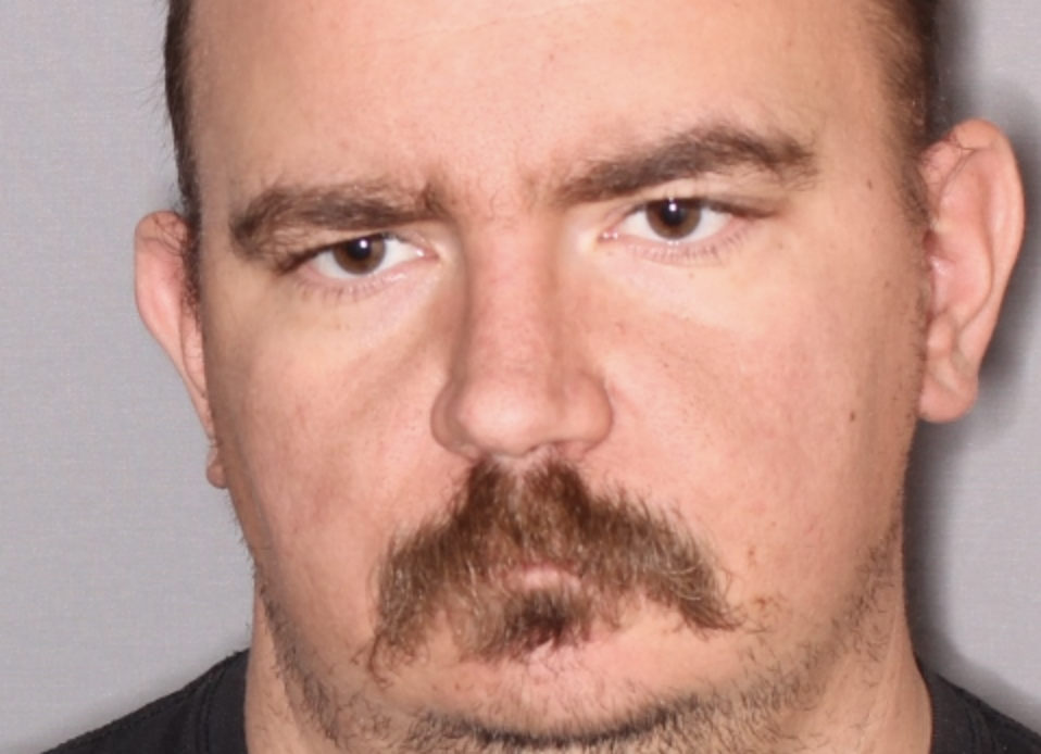 Police: Seneca Falls man accused of slamming, choking victim during domestic incident