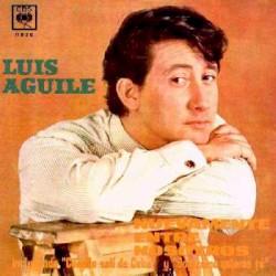 Luis Aguil� - Cuando Sal� de Cuba