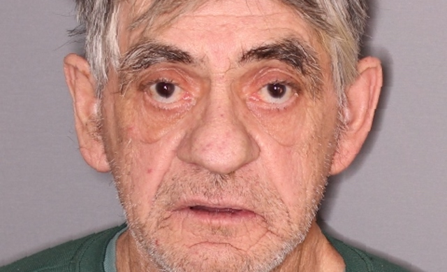 Police: Seneca Falls man charged with assault after domestic