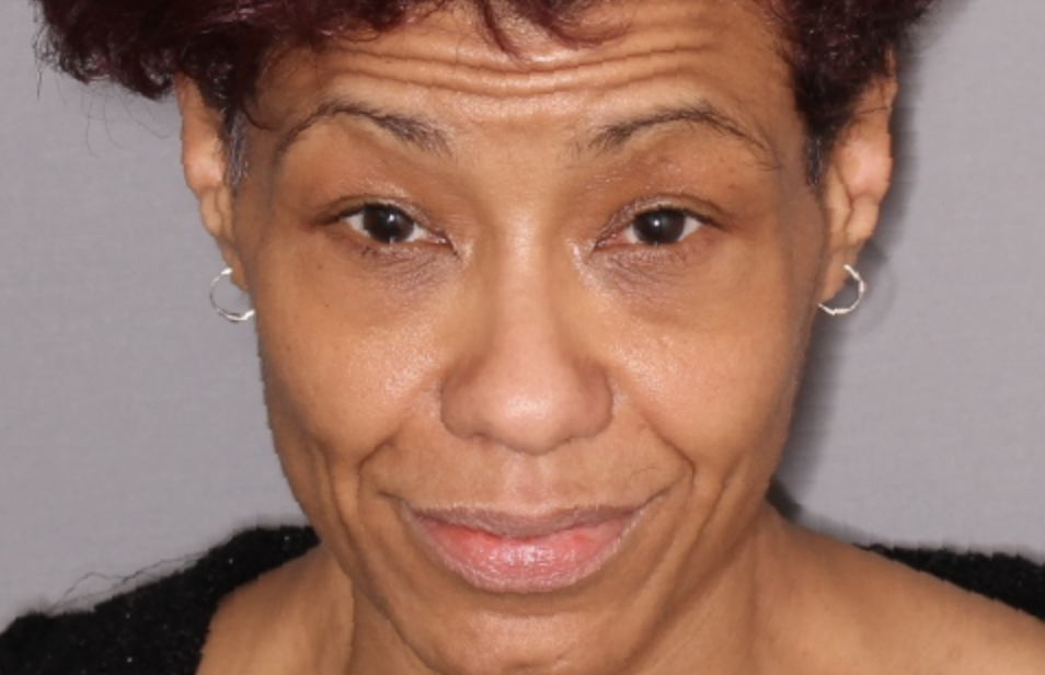 Seneca Falls woman wanted by Rochester PD faces new drug charges